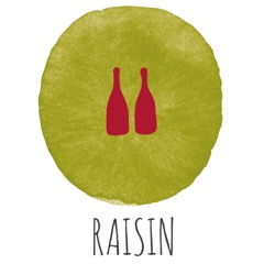 raisin-carre-logo